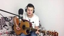 SANSIMON ❙ La Photo (Acoustic Guitar)