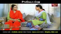 Bahu Begum Episode 46 on ARY Zindagi - 25th July 2014 -p2