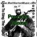 Radical Worship Songs 2014 Christian Rock Bands Worship Music%2C New Praise And Worship