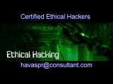 Learn the REAL and WORKING ways to hack any email password. The SECRETS of professional hackers uncovered. A simple and foolproof tutorial on email hacking (1)