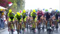 EN - Hot news of the day - Stage 19 (Maubourguet Pays du Val d'Adour > Bergerac)