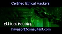 Learn the REAL and WORKING ways to hack any email password. The SECRETS of professional hackers uncovered. A simple and foolproof tutorial on email hacking (2)