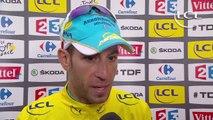 FR - La minute maillot Jaune LCL - Étape 19 (Maubourguet Pays du Val d'Adour > Bergerac)