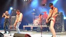 Etaples : (re)vivez Rock en stock en musique grâce à nos extraits de concerts
