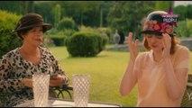 """Woody Allen """"aime les filles très jeunes"""" balance Susan Sarandon"""