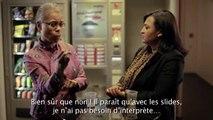 TH ou quoi ? - CE RSI d'Orange