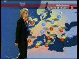 France 2 28 Décembre 2005 Fin Ça se discute,2 Pubs,4 B.A,JT Nuit,Météo