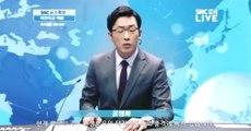 [2차 예고편] 더 테러 라이브 (The Terror Live, 2013) - 하정우 주연, 한강 폭탄 테러 현장 공개