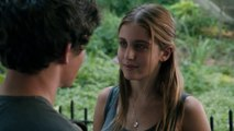 Innocence - Trailer for Innocence