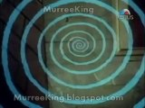 Dil Apna Aur Preet Paraee (Title Song) Kumar Sanu RaRe Video Song