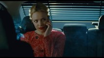 Passion Official Trailer [HD]: Rachel McAdams & Noomi Rapace Get It On For Brian De Palma