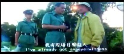 Long Phùng Sơn Tặc Phim hành động hài m�