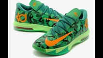 Fake Cheap Nike Zoom Kobe Durant VI Shoes 【Bagscn.ru】 Replica Wholesale Women Kids Nike Zoom KD VI Shoes Discounts Nike Zoom Kobe Durant Shoes Wholesale Nike LeBron James shoes, Replica Nike Sneakers