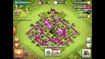 how to get unlimited gems in clash of clans with