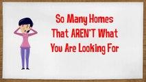 Homes For Sale Summerville SC Easier Search For Summerville SC Real Estate