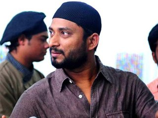 Anwar Rasheed Is All Set For  Premam