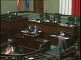 Piotr Tomasz Nowak - Zapytanie z dnia 24 lipca 2014 roku.