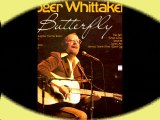 Roger Whittaker Settle down (1962)