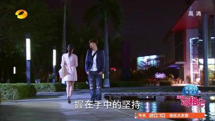 深圳合租記(一男三女合租記) 第13集 ShenZhen Ep13