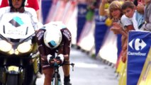 EN - Hot news of the day - Stage 20 (Bergerac > Périgueux)