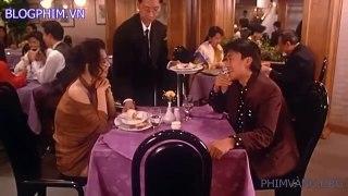 Phim Châu Tinh Trì Mới Nhất Phim Hài Hong K