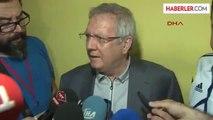 Aziz Yıldırım Açıkladı Fenerbahçe, Beşiktaş ve Chelsea Taraftarları Statta Yan Yana Oturacak