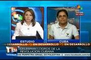 Homenajea Cuba a los mártires del Asalto al Cuartel Moncada