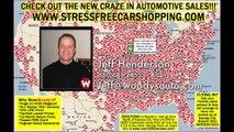 2004 Chevrolet Tahoe Customer Review | Woody's Automotive Group Kansas City, MO 888-869-0963