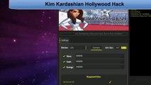 NO JAILBREAK] Kim Kardashian- Hollywood - How to get more cash and stars CHEAT_HACK iOS 7