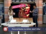 TV Gazeta 2014-07-25 Programa Mulheres Espiritualidade  (2)