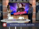 TV Gazeta 2014-07-25 Programa Mulheres Espiritualidade  (6)