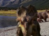 Walking With Dinosaurs 3D Official Trailer #2 (2013) - CGI Movie HD