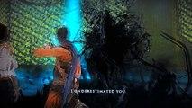 Big Prince - Prince Of Persia 2008: Part 23