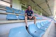 Luis Enrique analitza la pretemporada del Barça