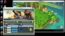Boom Beach Hack [unlimited diamonds] android & ios hack 99999 diamonds free download