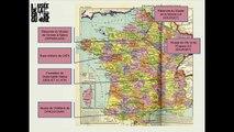 Le patrimoine, ça déménage ! - Déménagement, transfert et installation des collections dans le cadre de l'ouverture du Musée de la Grande Guerre à Meaux (Seine-et-Marne)