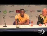 Atletica, Usain Bolt torna in pista dopo l'infortunio. Partecipa ai Giochi del Commonwealth Glasgow
