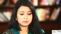 "Bangla Natok - ""Polash Ranga Ghor"" ft Farhana Mili Full HD - Bangla Natok 2014"