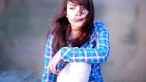 "Bangla Video Song - ""Nishidin"" ft Eleyas Hossain,Keya Full HD - Bangla Song 2014"