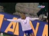 Joga Bonito - Messi Ronaldinho C.Ronaldo