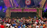 Tomorrowland 2014 Coone - QDance