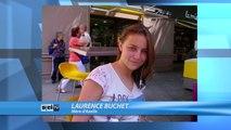 Hautes-Alpes: Disparition d'une jeune fille à la Roche des Arnauds, ses parents très inquiets