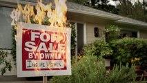 House of Last Things Trailer #1 (2012) - Lindsey Haun - Blake Berris - RJ Mitte