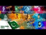 Nishan e Haider Holders PAK ARMY ♥