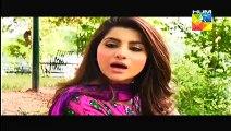 "Dhol Bajne Laga Episode 28 Full Drama On HUM TV Drama ""27 July 2014"""