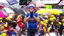 EN - Highlights of stages 16 to 21 - Stage 21 (Évry > Paris Champs-Élysées)