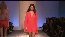 """PAUL SMITH"" Fashion Show Spring Summer 2014 London HD by Fashion Channel"