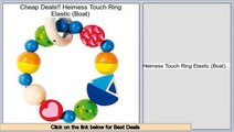 Top Rated Heimess Touch Ring Elastic (Boat)