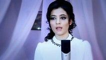 Rahil Yousofzai - Rafti Rafti Afghan HD Song 2014