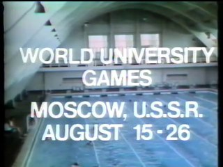 1973 USA vs China